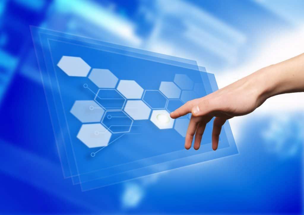 vfhealingcenter webdesing module