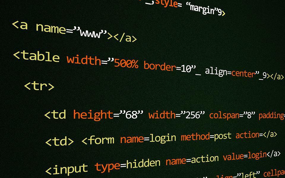 violet webdesign
