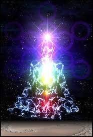 meditatie met je zelf